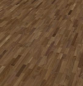 Orech americký natur lak – parketa