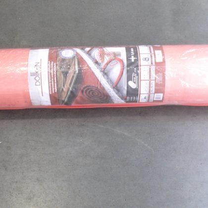 DÖLLKEN XPS na podlahové vykurovanie 1,6 mm