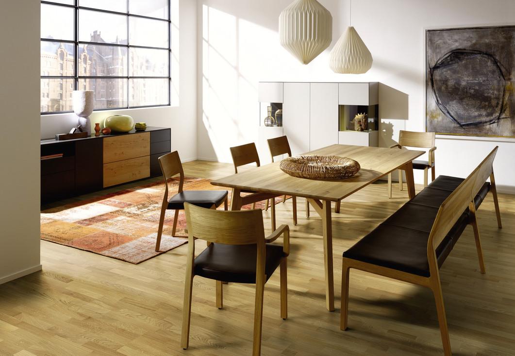 Ako vybrať drevenú podlahu