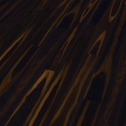 Dub dymový effect lak – doska