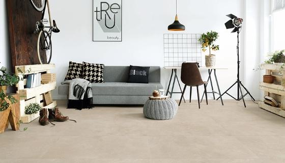 Masívne drevené podlahy